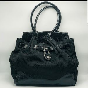 Moschino Tote bag. Authentic.